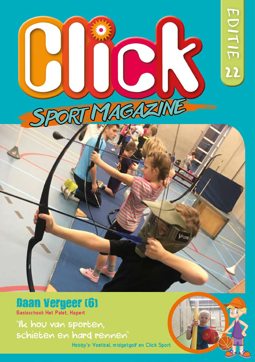 Click nr 22 sport digitaal_Pagina_01